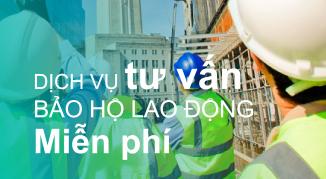 tu van bao ho lao dong
