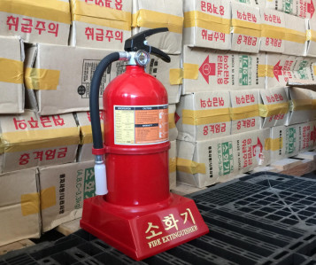 binh-chua-chay-han-quoc-01