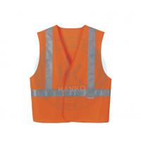 Trang phục bảo hộ 0090