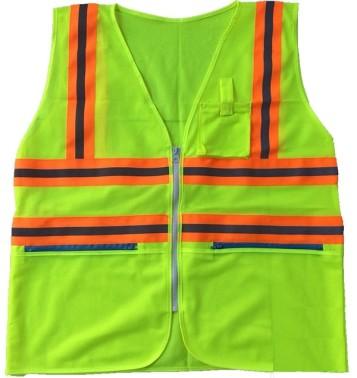 trang phục bảo hộ lao động 01