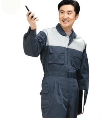quan-ao-bao-ho-lao-dong-hanko-02