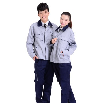 quan-ao-bao-ho-lao-dong-gia-re-01