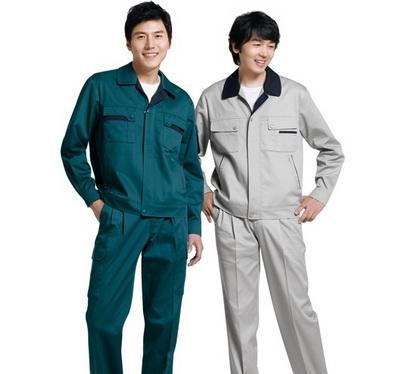 quan-ao-bao-ho-lao-dong-009