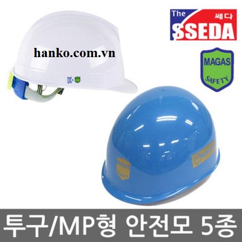 bao-ho-lao-dong-01