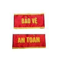 bang-do-bao-ve-va-an-toan
