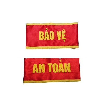 bang-do-bao-ve-va-an-toan