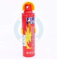 binh-chua-chay-fire-stop-500ml