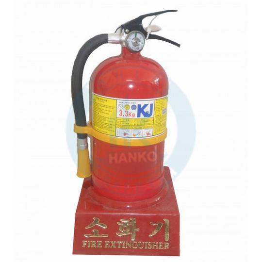 binh-chua-chay-han-quoc-kj-3,3kg-02