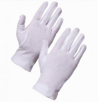 gang-tay-det-kim-tinh-dien-vai-thun-cotton