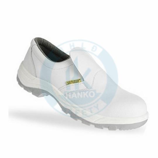 giay-bao-ho-jogger-x0500-s2
