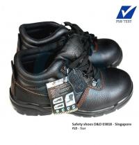 giay-bao-ho-lao-dong-singapore-dd-03818
