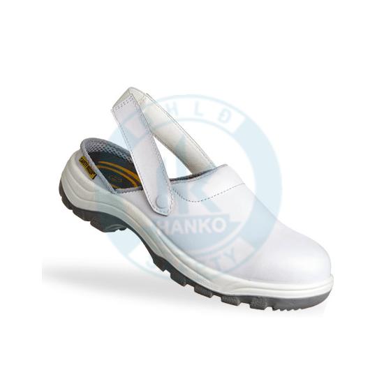 giay-da-bao-ho-jogger-x0700-sb