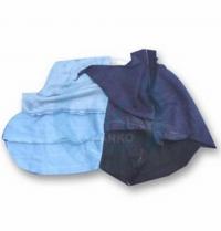 gie-lau-mau-cotton-vai-dong-xuan-loai-nho-can-01