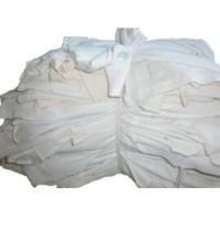 gie-lau-trang-cotton-vai-dong-xuan-loai-l2-nho-15cm-25cm-01
