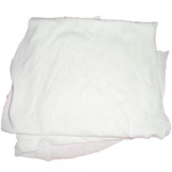 gie-lau-trang-cotton-vai-dong-xuan-loai-to-kho-a4