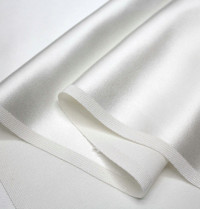 gie-lau-trang-cotton-vai-phin-kho-85cm-01