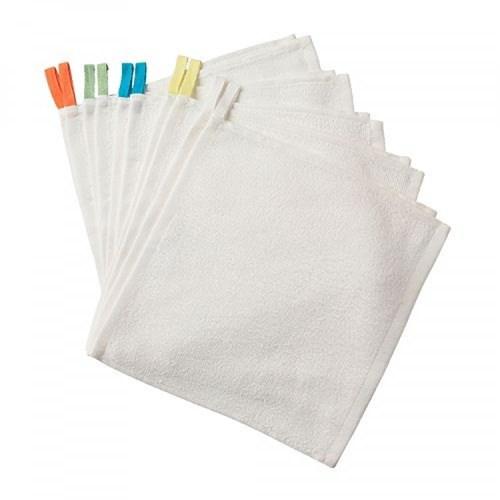 khan-lau-trang-cotton-cong-nghiep-l1-kich-thuoc-35cm-35cm