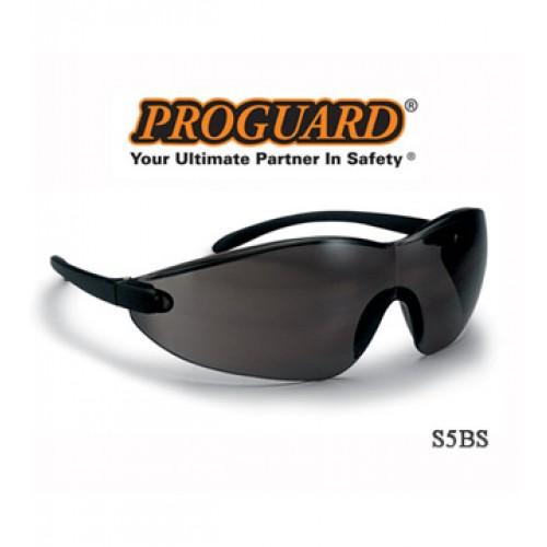 kinh-bao-ho-lao-dong-proguard-s5bs
