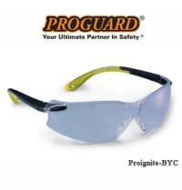 kinh-proguard-proignite-byc