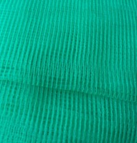 luoi-xay-dung-bao-quang-cong-trinh-hdpe-mau-xanh