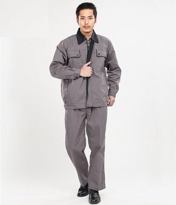 quan-ao-bao-ho-lao-dong-hk-51
