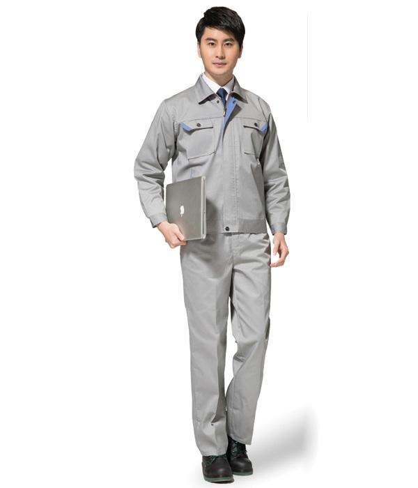 quan-ao-bao-ho-lao-dong-hk-58