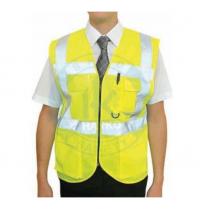 Trang phục bảo hộ 0077