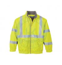 Trang phục bảo hộ 0093