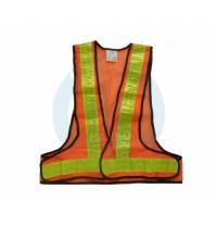 Trang phục bảo hộ 0110