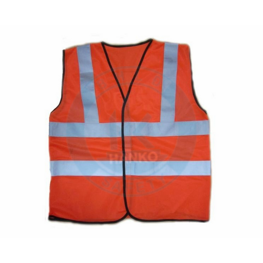 Trang phục bảo hộ 0139