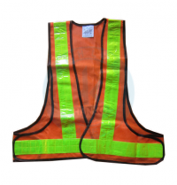 Trang phục bảo hộ 0147