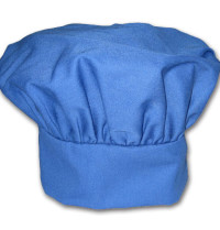 1329281998chef_hat_blue