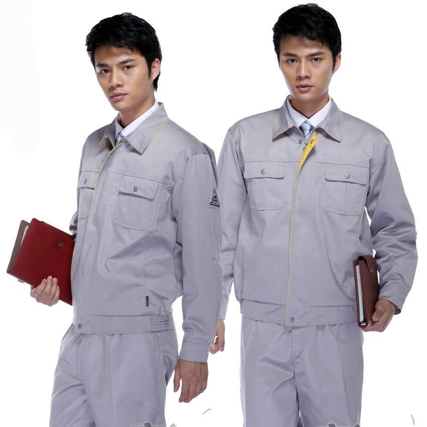 quan-ao-dong-phuc-bao-ho-mua-dong-01