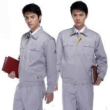 trang-phuc-bao-ho-lao-dong-01