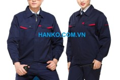 quan-ao-bao-ho-lao-dong-01