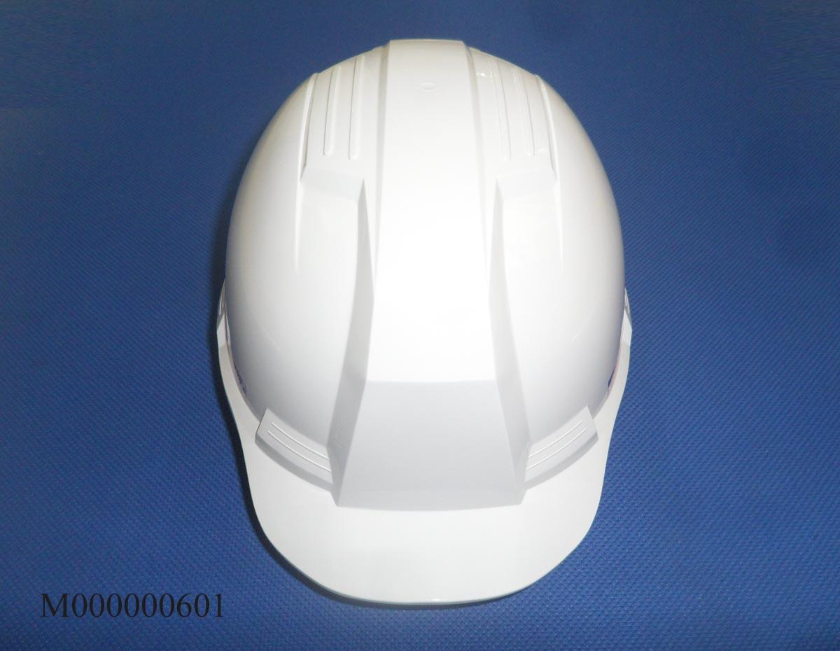 mu-bao-ho-sseda-01
