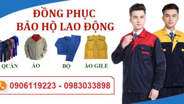 may-dong-phuc-01