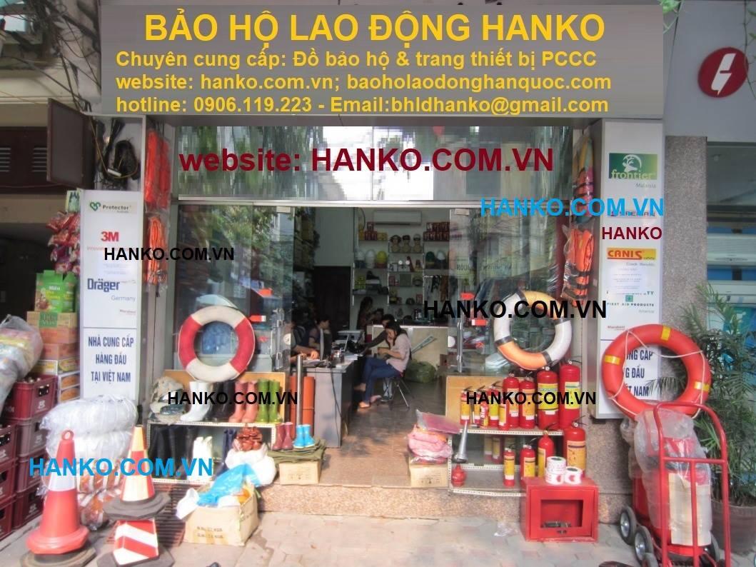 mua-do-bao-ho-lao-dong-01